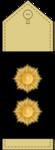Sarhang 2
