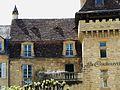 Sarlat-la-Canéda 1 pl Bouquerie (2).JPG