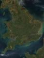 91px-Satelitn%C3%AD_sn%C3%ADmek_Anglie_a
