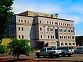 Sauk County Government Building - panoramio.jpg