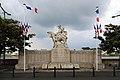 Saumur Monument aux Morts R01.jpg