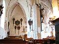 Sauvon kirkko interior.jpg