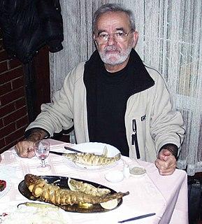 Sava Babić