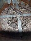 savelsbosch-vuursteenmijn (5)