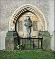 Sayda WK-Denkmal (1) 2006-07-15.JPG