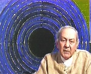 Sayed Haider Raza (1995).png