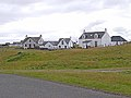 Scarinish - geograph.org.uk - 1460291.jpg