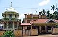 Scenes fom Vembanad lake en route Alappuzha Kottayam65.jpg