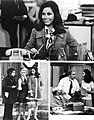 Scenes from the Mary Tyler Moore Show 1977.JPG
