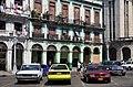 Scenes of Cuba (K5 02381) (5981614019).jpg