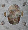 Schönenbergkirche Fresko Mariä Himmelfahrt und Krönung.jpg