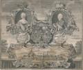 Schütze 1751 Jever.png