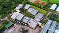 Schaugewächshäuser Botanischer Garten CAU Kiel.jpg