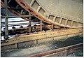 Scheldebrug - 353800 - onroerenderfgoed.jpg