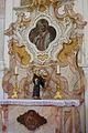 Scheppach Wallfahrtskirche Allerheiligen 313.JPG