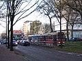 Scheveningen - Scheveningseweg - panoramio - StevenL.jpg