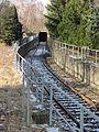 Schibli-Tunnel Südportal 1.jpg
