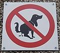 Schild Hundehaufen 3.jpg