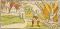 Schiltach Flugblatt Detail.png