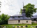 Schlaga Dorfkirche.jpg
