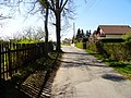 Schlegelweg Pirna (33105500113).jpg