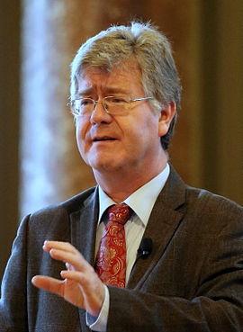 Wolfgang Schleich