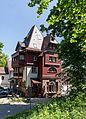 Schloß-Café (Lorettoberg Freiburg) jm31539.jpg