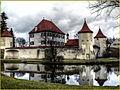 Schloss Blutenburg, München (8167352198).jpg
