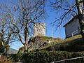 Schloss Hornberg (11).jpg