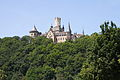 Schloss Marienburg in Pattensen IMG 7865.jpg