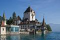 Schloss Oberhofen am Thunersee.jpg