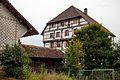 Schloss Zuckenriet IMG 1543.jpg