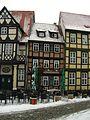 Schlossberg13 qlb.JPG