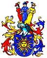 Schmeling jüngeres Wappen.jpg