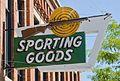 Schnees sporting goods - Bozeman Montana - 2013-07-09 (9364028378).jpg