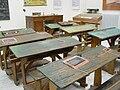 School Life Museum (2).JPG