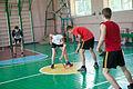 School in Antratsyt 250 (20921551155).jpg