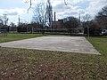School sport field, Maglódi út, Téglagyárdűlő, 2018 Kőbánya.jpg
