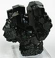 Schorl-284751.jpg