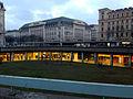 Schottentor Tram Station - 2 (11689341346) (2).jpg