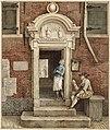 Schouten, Herman (1747-1822), Afb 010001000530.jpg