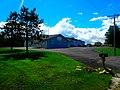 Schwan's® Food Company - panoramio.jpg
