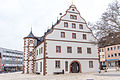 Schweinfurt, Zeughaus-20160312-001.jpg