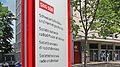 Schweizer Radio DRS 4.jpg