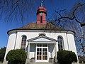 Schwerzenbach Kirche 01.jpg