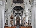 Schwyz kirche.jpg