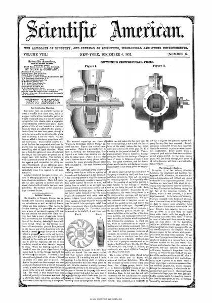 File:Scientific American - Series 1 - Volume 008 - Issue 12.pdf