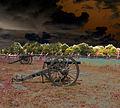 Scifi Civil War Battlefield (7652971002).jpg