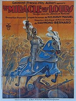 Scott affiche Le Miracle des Loups 1924.jpg
