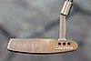 Scotty Cameron putter 2015.jpg